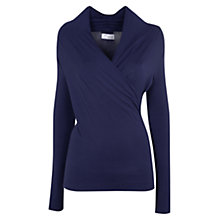 Buy Manuka Kaldini Awakening Long Sleeve Top Online at johnlewis.com