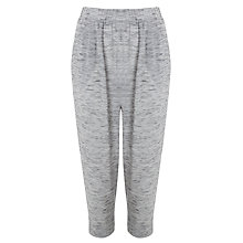 Buy Kin by John Lewis Crop Loungewear Pants Online at johnlewis.com