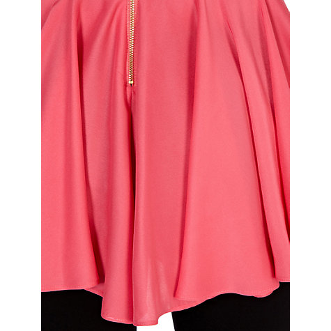 Buy Coast Branda Top Online at johnlewis.com