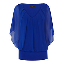 Buy Coast Vittoria Top Online at johnlewis.com