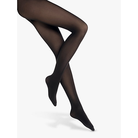 Final, seamless pantyhose canada speaking, would