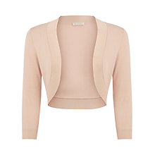 Buy Planet Shell Cover Up, Peach Online at johnlewis.com