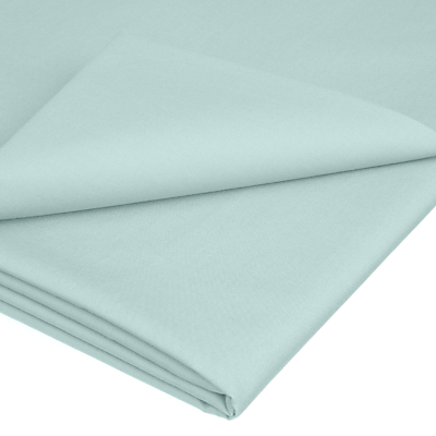 John Lewis Perfectly Smooth 200 Thread Count Egyptian Cotton Flat Sheet