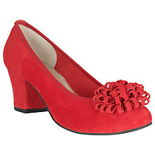 Buy John Lewis Mariette Court Shoes Online at johnlewis.com