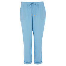 Buy Wishbone Janey Jogger, Mid Blue Online at johnlewis.com