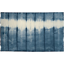 Buy Designers Guild Savine Rug Online at johnlewis.com