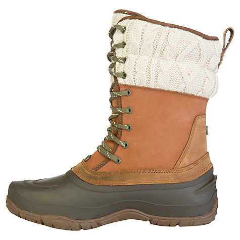 Where To Buy Snow Boots In New Zealand | Santa Barbara Institute ...
