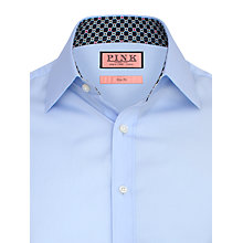 Buy Thomas Pink Vintage Archive Shirt Online at johnlewis.com