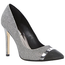 Buy Dune Bellini Court Shoes Online at johnlewis.com
