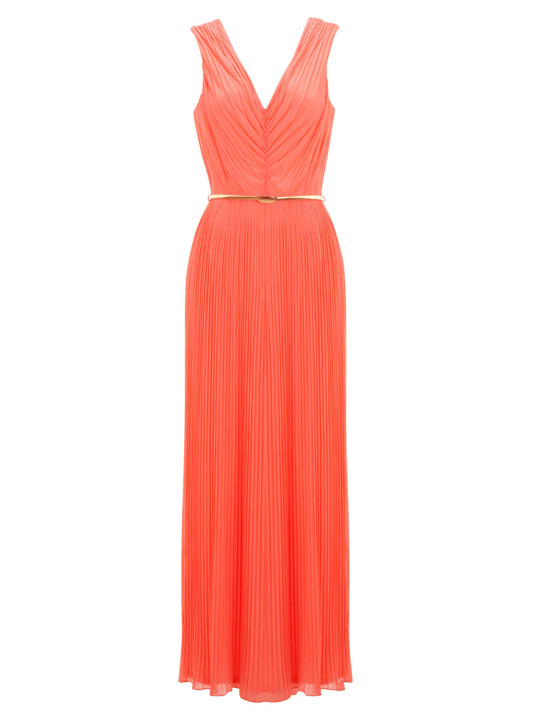 Top 10 Summer Occasion Dresses