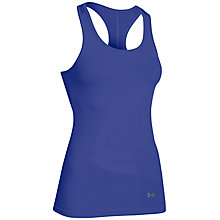 Buy Under Armour Victoria II Tank Top Online at johnlewis.com