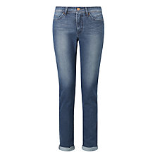 Buy Levi's Revel Skinny Jeans, Mountain Lake Online at johnlewis.com