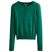 Buy Joules Poynter Cardigan Online at johnlewis.com