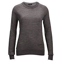 Buy Selected Femme Costa Pullover Online at johnlewis.com