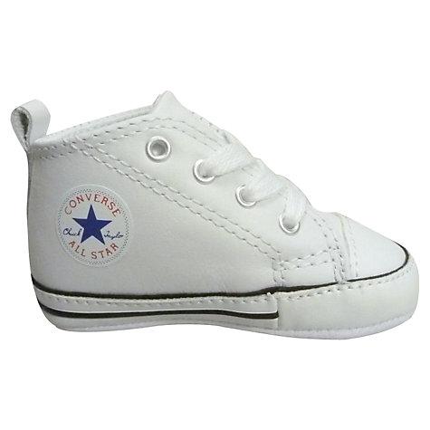 buy converse