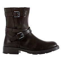 Buy Geox Children's Sofia Boots Online at johnlewis.com