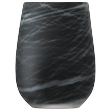 Buy LSA International Silk Vase Online at johnlewis.com