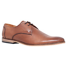 Buy KG by Kurt Geiger Jones Derby Shoes Online at johnlewis.com