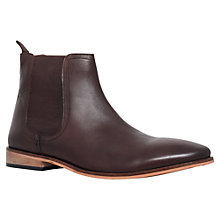 Buy KG by Kurt Geiger Eddie Chelsea Boots Online at johnlewis.com