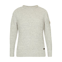Buy Barbour Balby Jumper Online at johnlewis.com