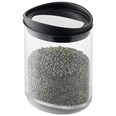 Robert Welch Signature Storage Jar