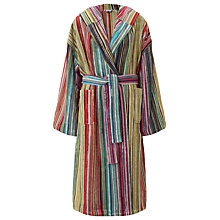 Buy John Lewis Stardust Robe Online at johnlewis.com