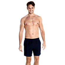 "Buy Speedo Luxury Leisure 16"" Watershorts Online at johnlewis.com"