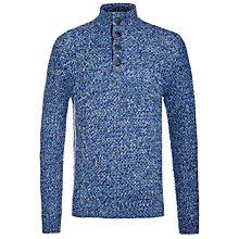 Buy Tommy Hilfiger Adel Jumper Online at johnlewis.com