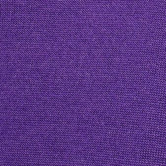Squire Purple