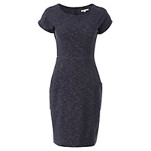 Buy White Stuff Rambler Dress, Onyx Online at johnlewis.com