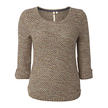 Buy White Stuff Rastrum Knit Jumper, Multi Online at johnlewis.com