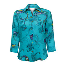 Buy East Dream Roma Shirt Online at johnlewis.com