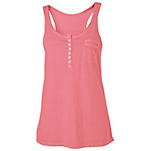 Buy Fat Face Oriel Henly Tank Online at johnlewis.com