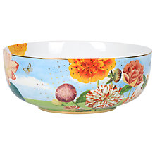 Buy PiP Studio Royal PiP Bowl, Dia.23cm Online at johnlewis.com