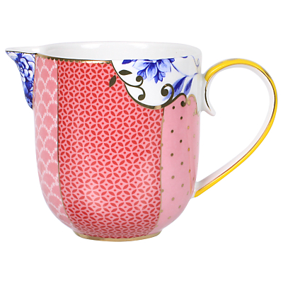 PiP Studio Royal PiP Jug, Large
