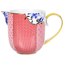 Buy PiP Studio Royal PiP Jug Online at johnlewis.com