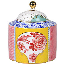 Buy PiP Studio Royal PiP Storage Jar Online at johnlewis.com