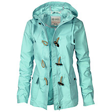 Buy Fat Face Rosanne Jacket Online at johnlewis.com