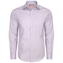 Buy Thomas Pink Dowling Striped Shirt Online at johnlewis.com