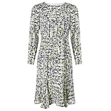 Buy COLLECTION by John Lewis Ditsy Floral Dress, Multi Online at johnlewis.com