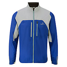 Buy Ronhill Advance Windlite Jacket Online at johnlewis.com