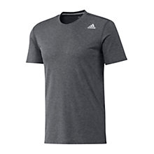 Buy Adidas Prime T-Shirt Online at johnlewis.com