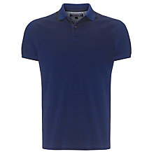 Buy Tommy Hilfiger New York Polo Shirt, Surf the Web Online at johnlewis.com