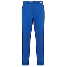 Buy Tommy Hilfiger Mercer Twill Chinos, Surf The Web Online at johnlewis.com