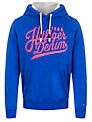Hilfiger Denim Logo Jersey Hoodie, Surf The Web