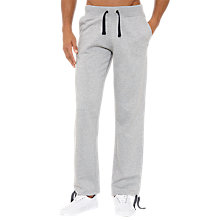 Buy Original Penguin Sweat Pants, Rain Heather Online at johnlewis.com