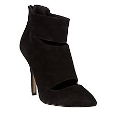 Buy COLLECTION by John Lewis Chloe Stiletto Ankle Boots Online at johnlewis.com
