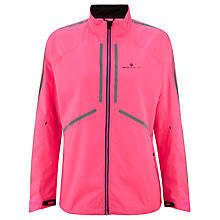 Buy Ronhill Vizion Photon Running Jacket Online at johnlewis.com