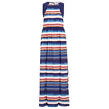 Buy Sugarhill Boutique Tropics Maxi Dress, Multi Online at johnlewis.com