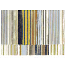 Buy Scion Medini Rug Online at johnlewis.com